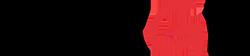 minergie-_logo_novaedil