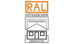 ral_logo_novaedil